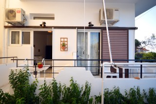 agistri-double-rooms-koukounari-12