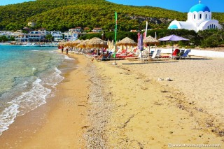 dreamingreece_travel_guide_agistri_island_skala_argosaronikos_greek_islands