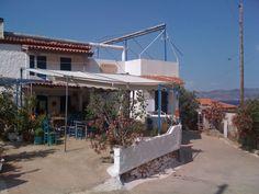 849cc56e70fe62ea7f84c4b80b3fe019-paradise-greece1