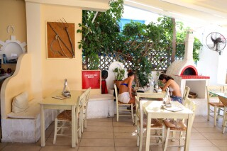 agistri-grill-house-22