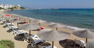 milos-beach-agistri-968x500