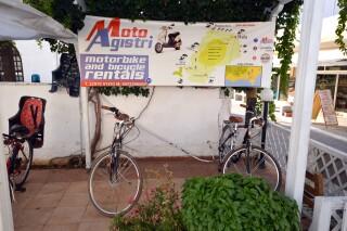 moto agistri holidays rentals